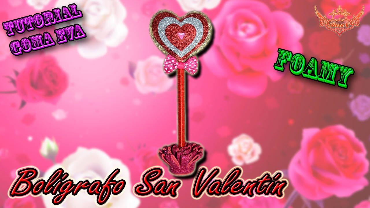 Tutorial bol grafo decorado para regalo de san valent n - Regalos de san valentin para el ...
