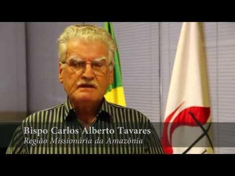 Autoridade Pastoral - Expositor Cristão Abril 2014