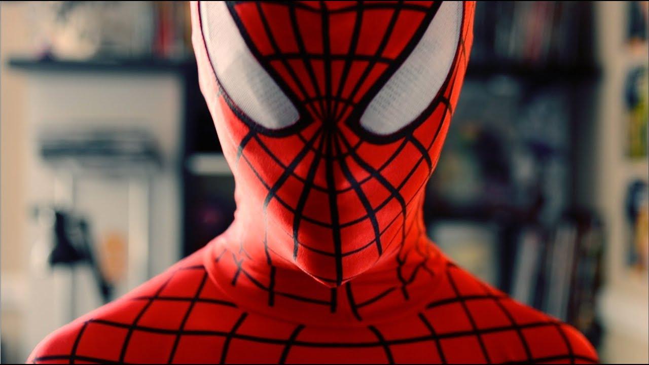 Download Spider-Man: Powerless