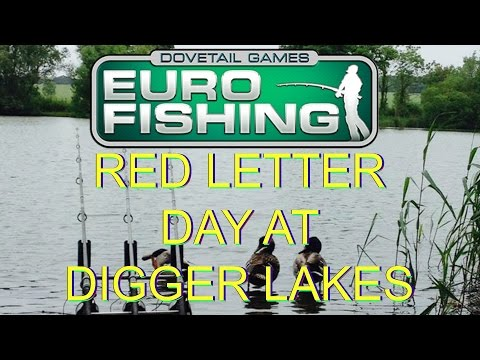 Pecho'Lettres (Letter Fishing) - W.I.P from YouTube · High Definition · Duration:  1 minutes 26 seconds  · 617 views · uploaded on 02.05.2011 · uploaded by Dooprod Workshop