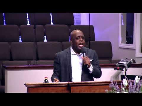 Apostolic Tabernacle Merced Live Stream