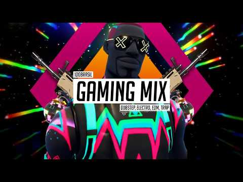 Best Music Mix 2018 | ♫ 1H Gaming Music ♫ | Dubstep, Electro House, EDM, Trap #69
