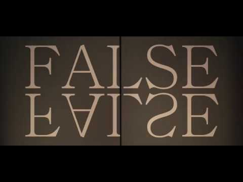 False - nuStudios Point & Shoot 2018