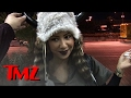 Amber Rose: It's OK Kim K Slept with Kanye West! | TMZ