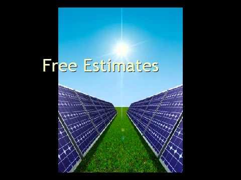Solar Company Manasquan Nj Solar Installation Manasquan Nj
