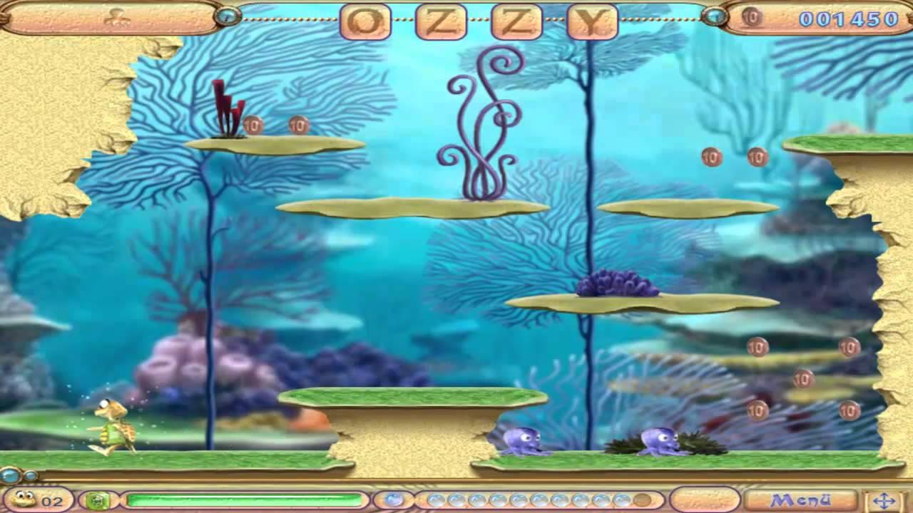 Turtle Odyssey | Episode 3: Sunken Shipwreck of Treasures