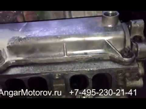 Продажа автомобилей mazda 3 хэтчбек 2017-2018 в москве в салоне официального дилера рольф mazda. Описание, галерея, кредитные условия.