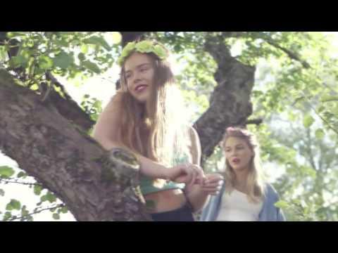 Смотреть Порно Видео Бесплатно,XXX,Секс,Эротика - 7hotTV