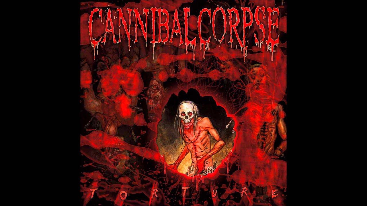 Hd Knife Wallpaper Cannibal Corpse Intestinal Crank Youtube