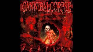 Cannibal Corpse - Intestinal Crank