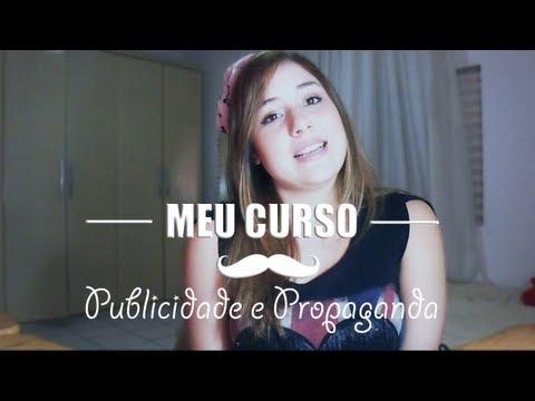 #Dia 20 Cachos com chapinha por Priscila Barbosa Makeup de YouTube · Duração:  5 minutos 53 segundos