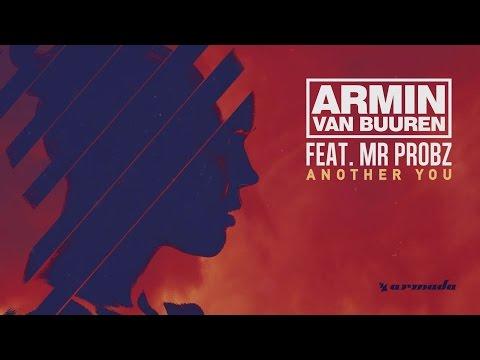 Armin Van Buuren Feat. Mr. Probz - Another You (Extended Mix)