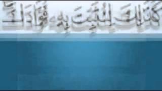 من أسباب الثبات على الدين قبل الممات الزيارات: 770 التقييم 3 التاريخ: 10/3/2015
