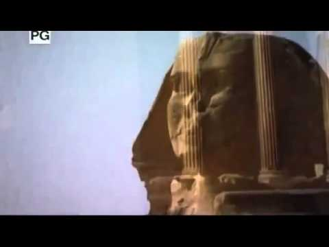 Engineering An Empire Greece   Age of Alexander Documentary english part 3