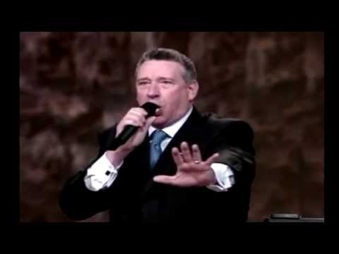 Rod Parsley - Seven days to suddenly