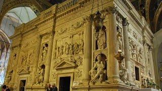Holy House of Loreto
