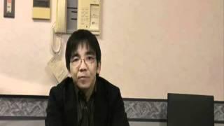 竹谷泰史さんが、名言・格言を自分自身への活かし方を、お話になります...
