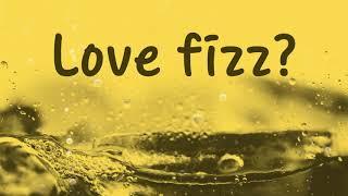 Love fizz? Try Fevo!