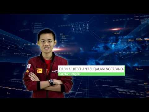 Phoenix F1 Video Presentation
