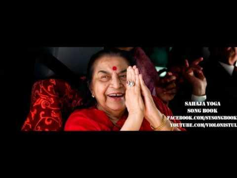 Jai Durge Durgati Pariharini #1 [Bhimsen Joshi]