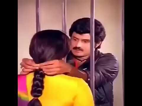 Sinetron India lebay, #VIRAL.
