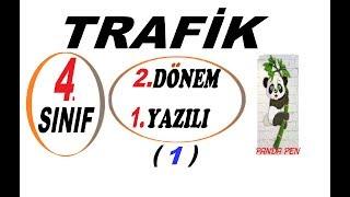 Download 4sınıf Trafik Video Topvevome