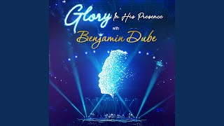 God Is (feat. Seтhu Gumede)