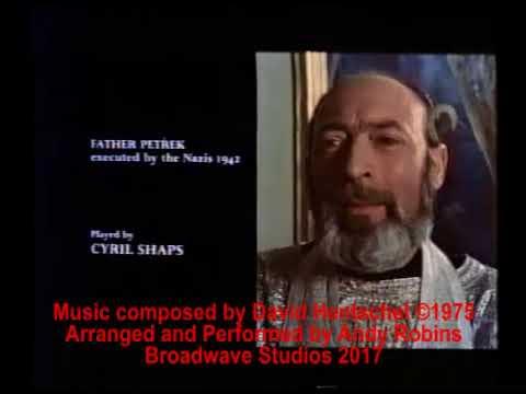 operation daybreak movie download