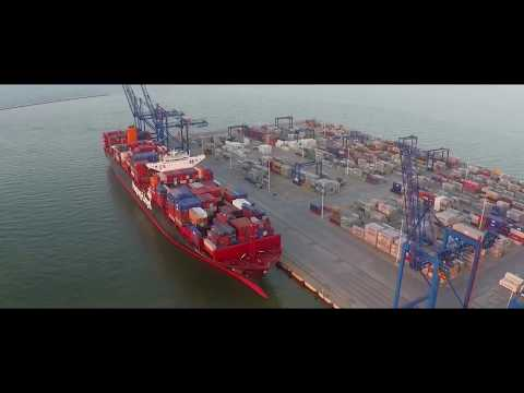 Meet the expert for special cargo   Hapag-Lloyd