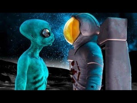 documental-de-la-vida---encuentros-extraterrestres-|-documentales-de-history-channel-en-español