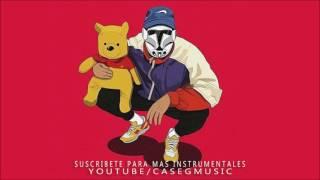 Base de rap  - baby -  underground  - hip hop beat instrumental