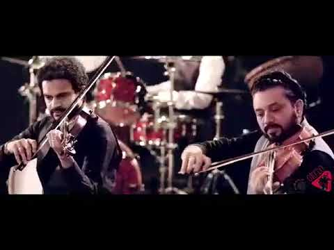 Yodha Malayalam movie- Padakali instrumental