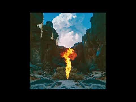 "[Post-EDM/Downtempo] Bonobo - ""Migration"" (2017) Full Album"
