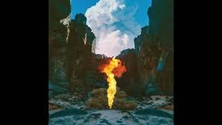 "[Post-EDM / Downtempo] Bonobo - ""Migration"" (2017) Full Album"