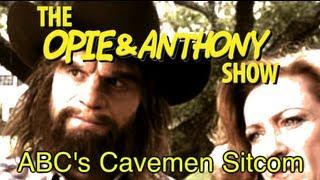 Opie & Anthony: ABC