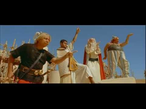 asterix and obelix mission cleopatra full movie free download