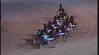 Vidéo de la course PMU PREMI CLAS BLAI