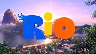 Favo de Mel - Real In Rio (Português)