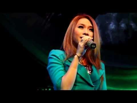 Gui tinh yeu cua em - My Tam ( Opera HaNoi 07042013 )