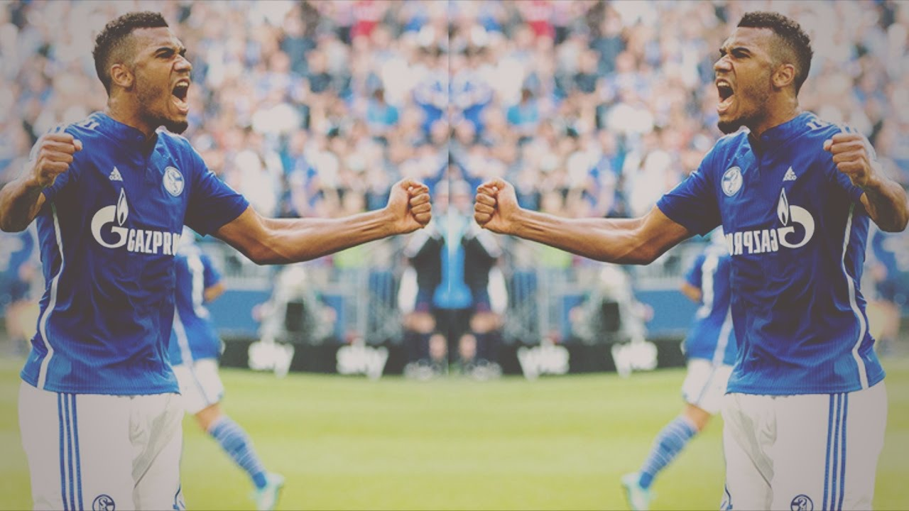 Fc Schalke 04 | Die Momente Leben