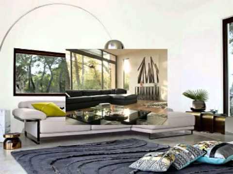 Фото стильных интерьеров http://artdeco2011.ru