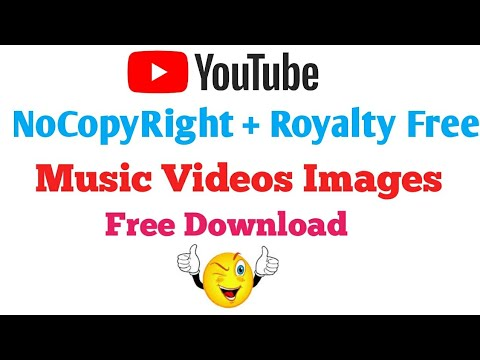 nocopyright images videos music pothos hindi