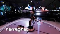 Devious Device Preview - The Villain Simulator