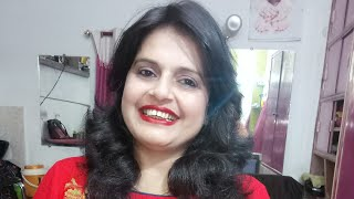 Live online Full Beauty Parlour Course (Training)/ Wax kaise karye/ Seema Jaitly