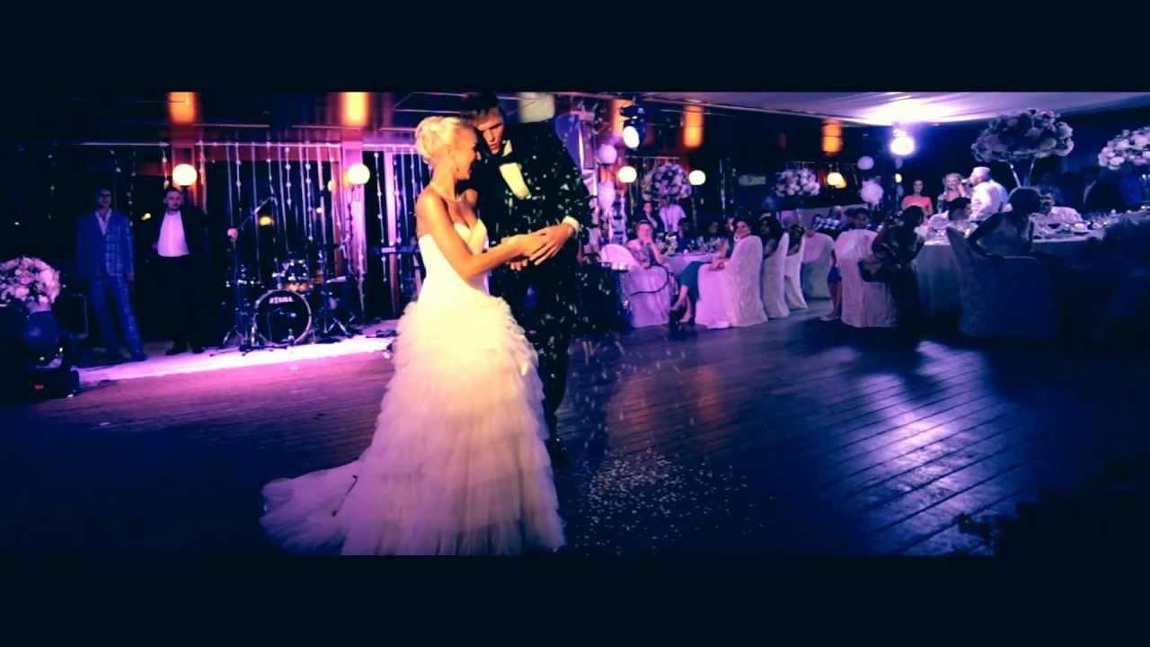 фото ольги бузовой свадьбы