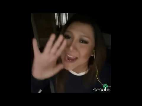 Girl Sounds Like Mariah Carey Singing Cant Take That Away Must Watch