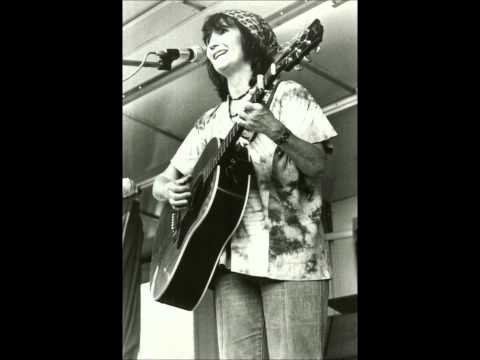 They'll Never Keep Us Down -- Hazel Dickens - Harlan County USA: Songs of the Coal Miner's Struggle