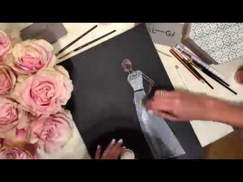 Video de Sketch