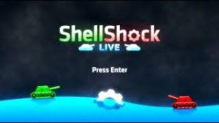 After a Long time, Here is another Shell Shock Live Video