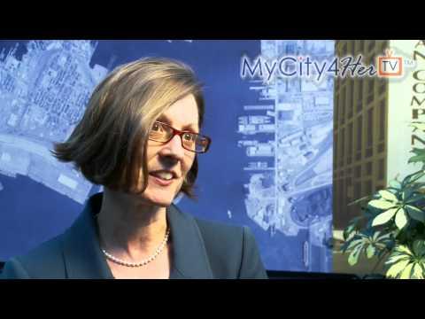 Carol Coughlin CPA, MBA, CEPA, CEO of Bottom Line Growth Strategies